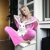 реклама в блоге Анна Степанова