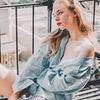 новое фото Мария Орлова