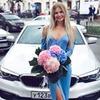 реклама у блоггера Вера Дегтярева