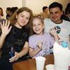реклама в блоге Анастасия Волкова (Пфефочка)