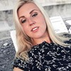 реклама на блоге Дарья Стрелкова
