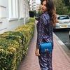 реклама на блоге Диана Манасир