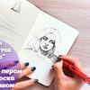 новое фото lesya_poplavskaya
