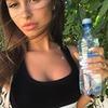 новое фото Мария Александрова