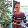 реклама в блоге Анетта Офишал