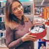 заказать рекламу у блоггера Екатерина Абраменко
