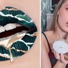 фото на странице rina.make.up
