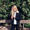 разместить рекламу в блоге Ксения Кайль