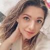 реклама в блоге Екатерина Абраменко