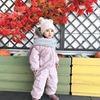 лучшие фото Юля Melissa.mommy