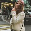 разместить рекламу в блоге Виктория Сорветте