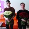 заказать рекламу у блоггера vikapisareva