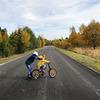 лучшие фото Анна Родионова