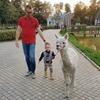 реклама в блоге Юля Реш