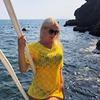 разместить рекламу в блоге Ольга Angel_of_travel