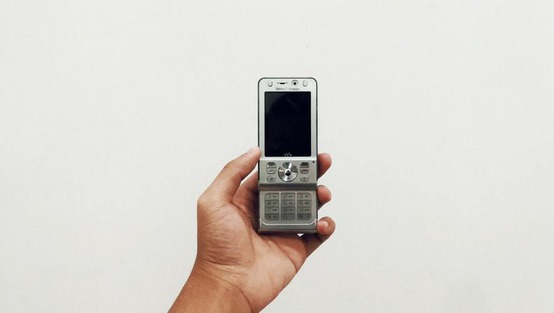 WhatsApp представил версию для индийских кнопочных телефонов