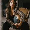 реклама на блоге Таня Казакова