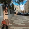 реклама у блоггера Ольга Калаева