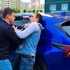 фото на странице max_vashchenko