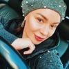 реклама у блоггера Юлия Болдышева