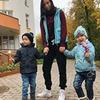 реклама в блоге Динара Васфиева