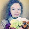разместить рекламу в блоге Ольга Овчинникова