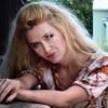 реклама в блоге Элеонора Амосова
