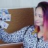 реклама у блоггера Юлия Боярова