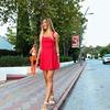 фотография Светлана Божина