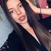 разместить рекламу в блоге Наталья Миронова