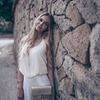 новое фото Наталия Княгиня