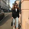 заказать рекламу у блоггера Ольга Калаева