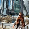лучшие фото Анастасия Семкина