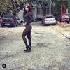 разместить рекламу в блоге Екатерина Лавренко