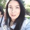 лучшие фото tatyana_x_blogger