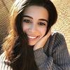 реклама у блоггера Алина Бабулян