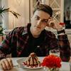 лучшие фото Максим Володин