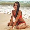 реклама в блоге Юлия Питилимова