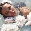 новое фото Христина Белоус