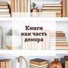 лучшие фото Ольга Панькина