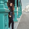реклама у блоггера Евгения Хахаева