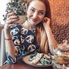 реклама на блоге Таня Вельсвейс