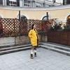 лучшие фото Александра Клепикова