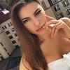 заказать рекламу у блоггера Дана Борисенко