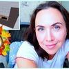 реклама в блоге natalygorbatova