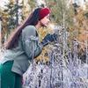 реклама в блоге Дарья Садовая