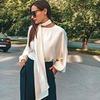 реклама у блоггера Юлия Гончаренко