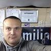 реклама у блоггера Михаил Яковлев