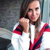 фото на странице Ольга Якубенко