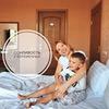 заказать рекламу у блоггера Лена Клименко